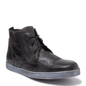 New Bed Stu Duke II Leather Chukka Boot